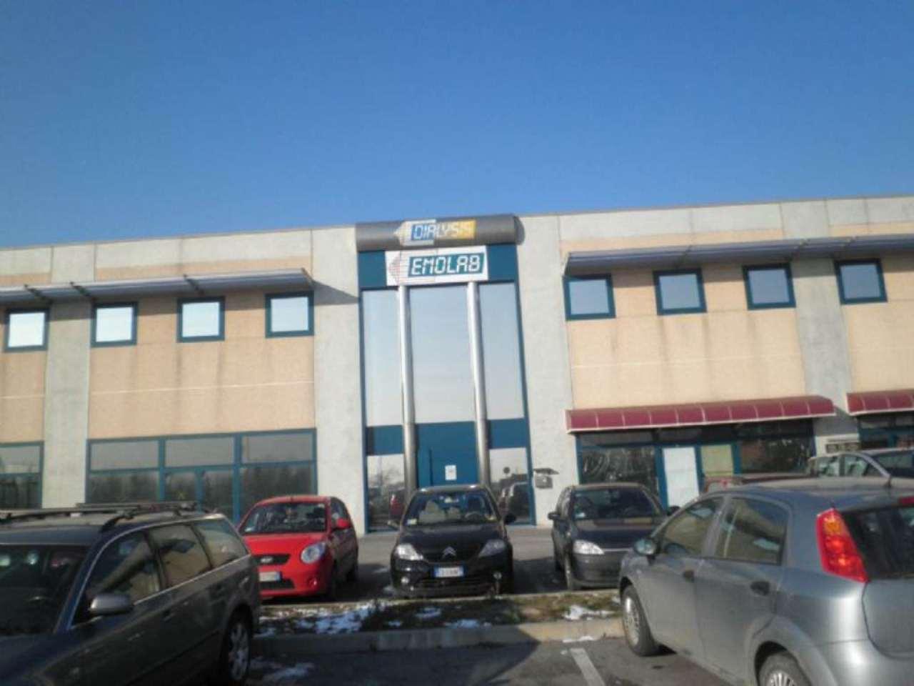 Laboratorio in vendita a Tribano, 9999 locali, prezzo € 1.164.000 | Cambio Casa.it