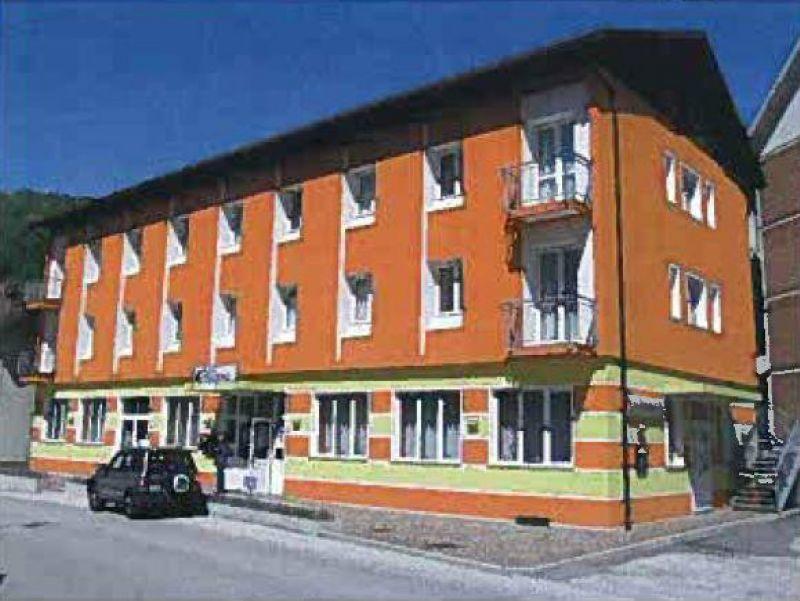 Altro in vendita a Pontebba, 31 locali, prezzo € 1.310.000 | Cambio Casa.it