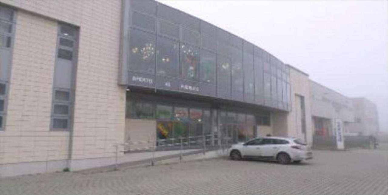 Capannone in vendita a Noale, 9999 locali, prezzo € 1.121.000 | Cambio Casa.it