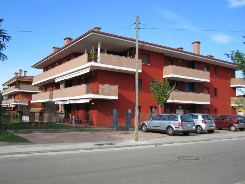 Appartamento in vendita a Buttrio, 3 locali, prezzo € 86.000 | Cambio Casa.it