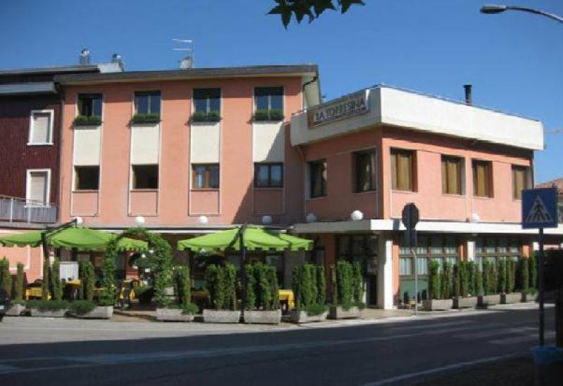 Altro in vendita a Mestrino, 5 locali, prezzo € 846.000 | Cambio Casa.it