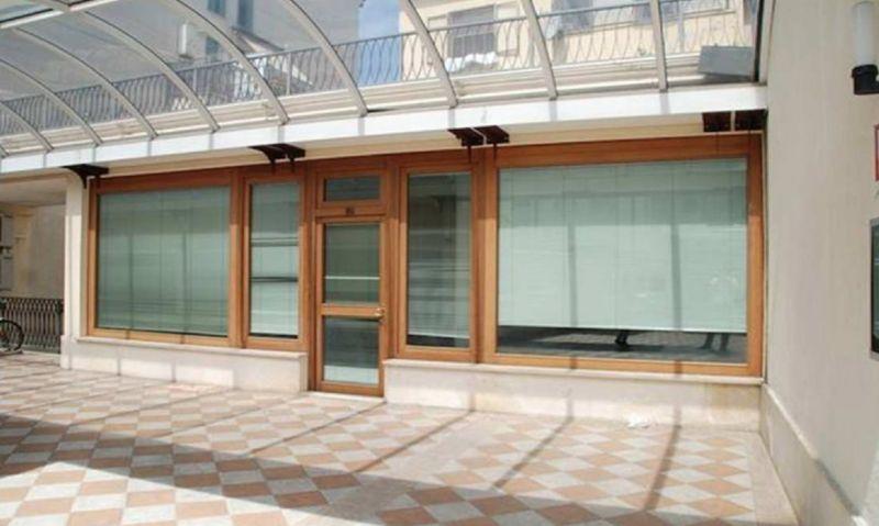 Negozio / Locale in vendita a Rovigo, 3 locali, prezzo € 121.000 | Cambio Casa.it
