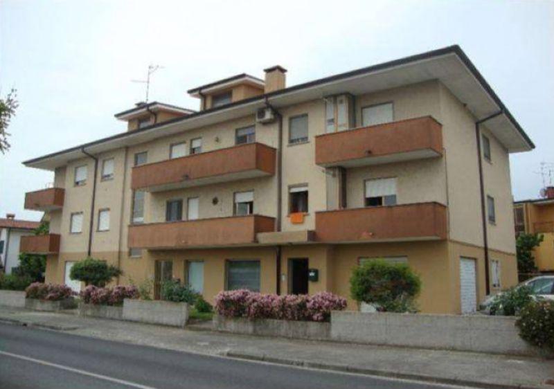 Ufficio / Studio in vendita a Fiumicello, 7 locali, prezzo € 160.000 | Cambio Casa.it
