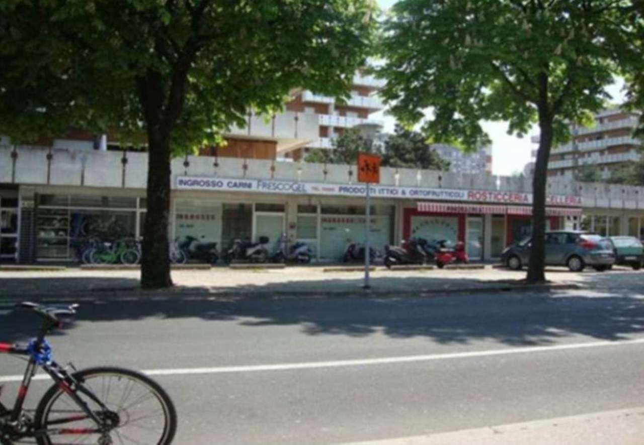Negozio / Locale in vendita a Lignano Sabbiadoro, 12 locali, prezzo € 478.000 | Cambio Casa.it