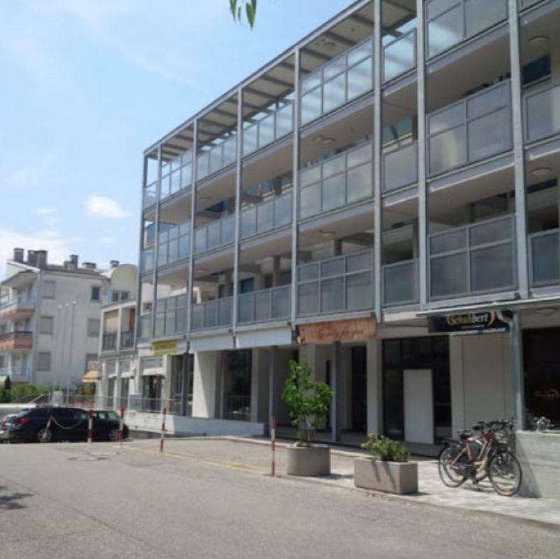 Negozio / Locale in vendita a Bressanone, 2 locali, prezzo € 510.000 | Cambio Casa.it