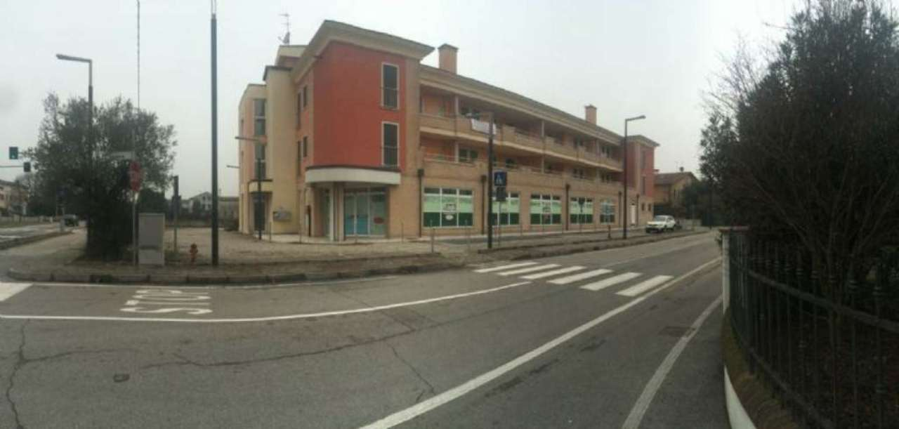 Negozio / Locale in vendita a Villa del Conte, 5 locali, prezzo € 935.000 | Cambio Casa.it