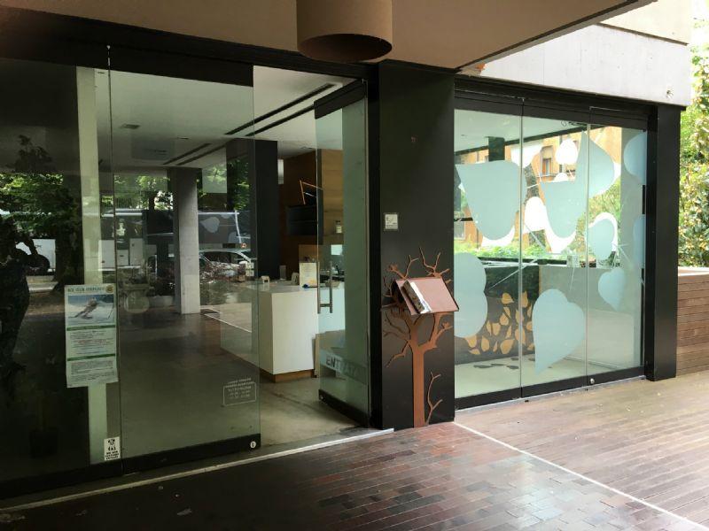 Negozio / Locale in vendita a Conegliano, 4 locali, prezzo € 720.000 | Cambio Casa.it