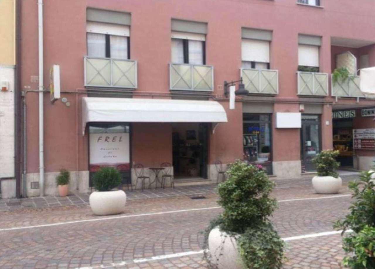 Negozio / Locale in vendita a Monfalcone, 3 locali, prezzo € 75.000 | Cambio Casa.it