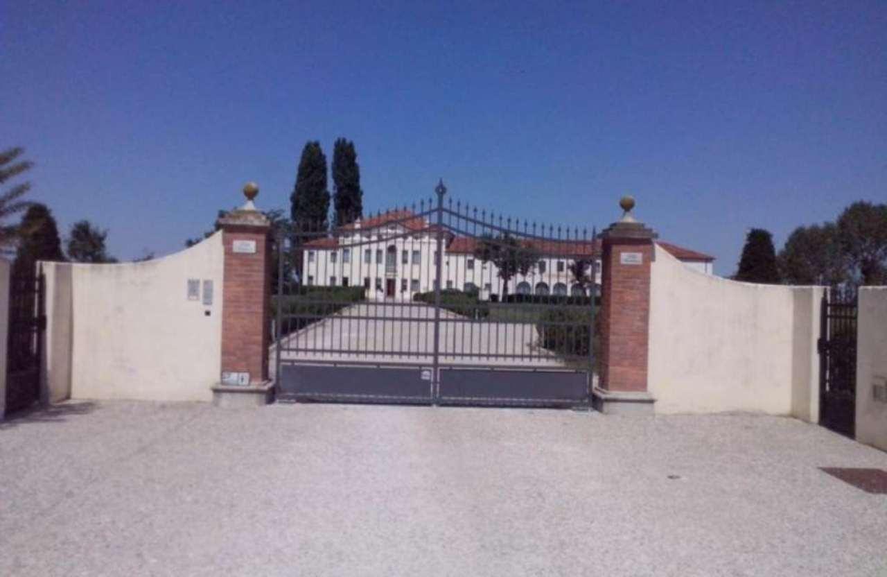 Laboratorio in vendita a Noventa di Piave, 5 locali, prezzo € 2.200.000 | Cambio Casa.it