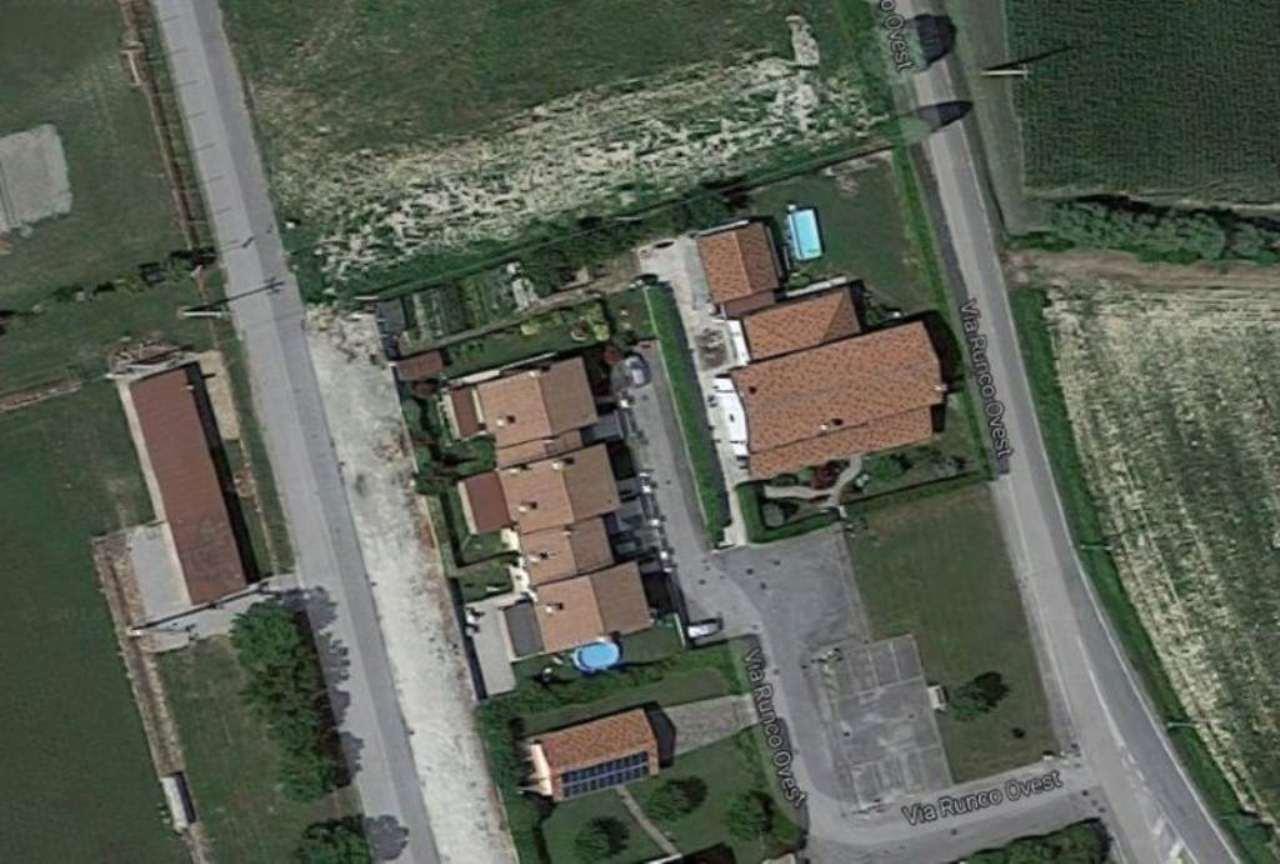 Soluzione Semindipendente in vendita a Meduna di Livenza, 5 locali, prezzo € 160.000 | Cambio Casa.it