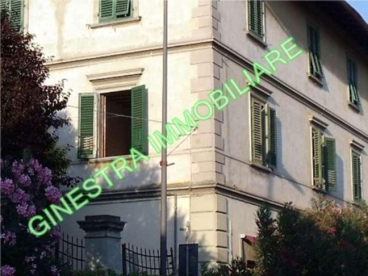 Appartamento in vendita a San Casciano in Val di Pesa, 4 locali, prezzo € 210.000 | Cambio Casa.it