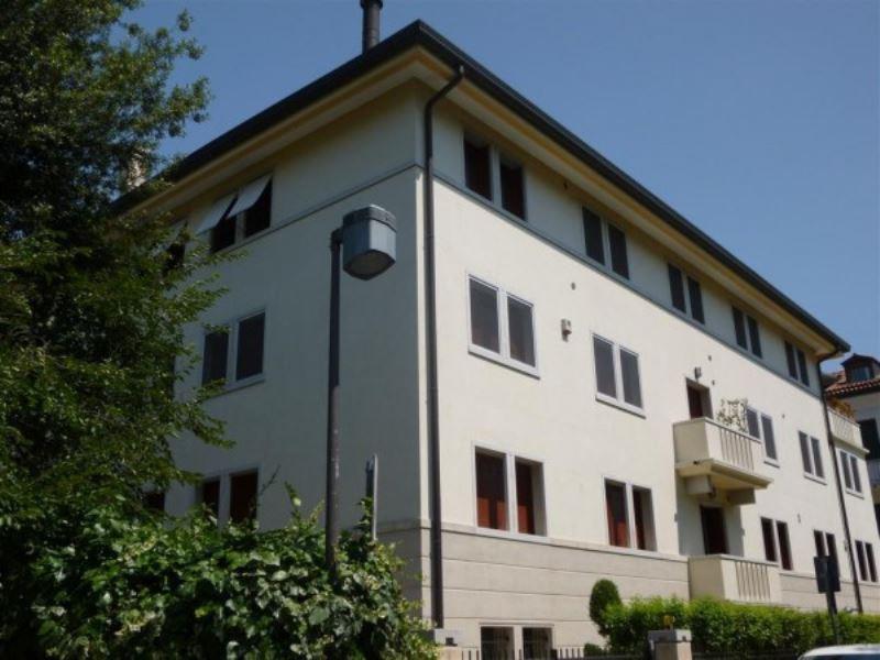 Appartamento in vendita a Treviso, 5 locali, Trattative riservate | CambioCasa.it