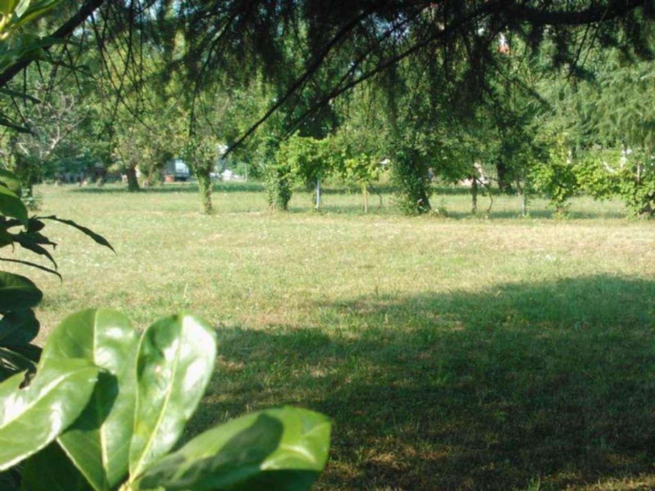 Terreno Edificabile Residenziale in vendita a Treviso, 9999 locali, prezzo € 255.000 | Cambio Casa.it