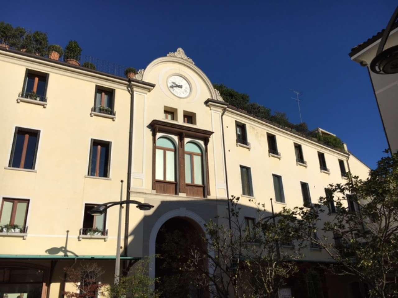 Appartamento in vendita a Treviso, 5 locali, prezzo € 1.050.000 | CambioCasa.it