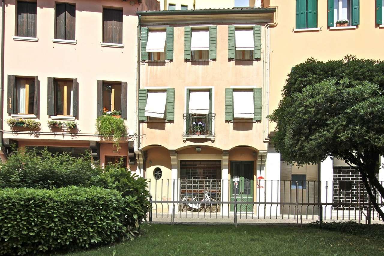 Altro in Vendita a Treviso