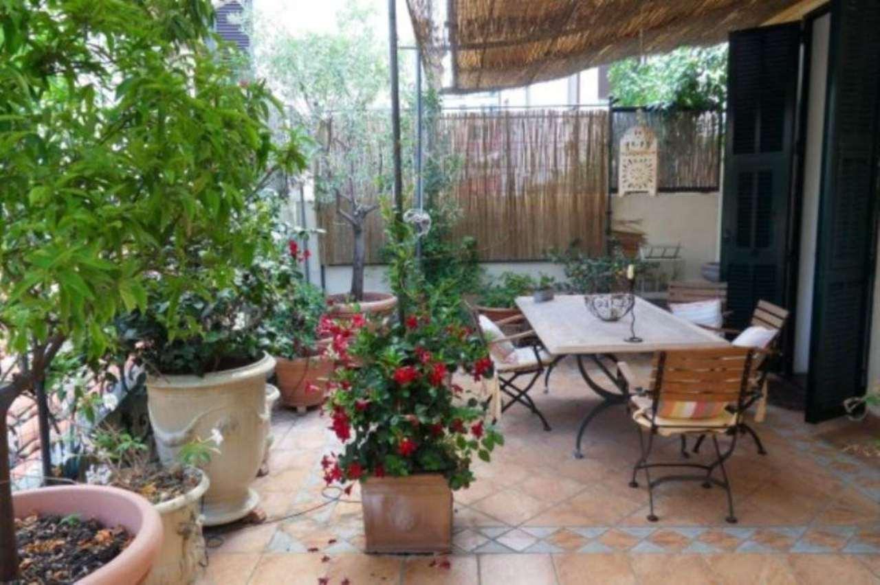 Appartamento in vendita a Alassio, 4 locali, prezzo € 900.000 | Cambio Casa.it