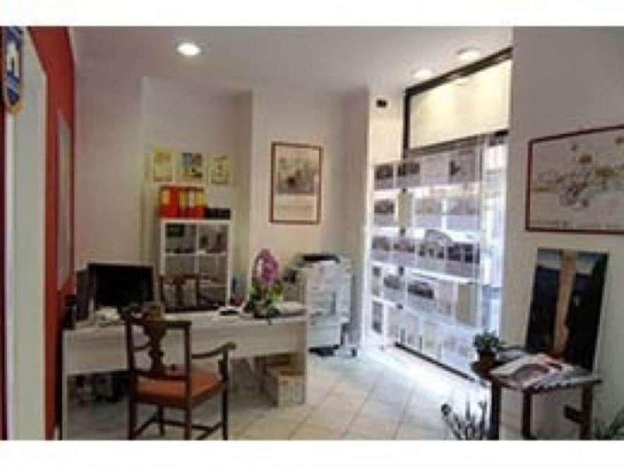 Negozio / Locale in affitto a Alassio, 2 locali, prezzo € 1.500 | Cambio Casa.it