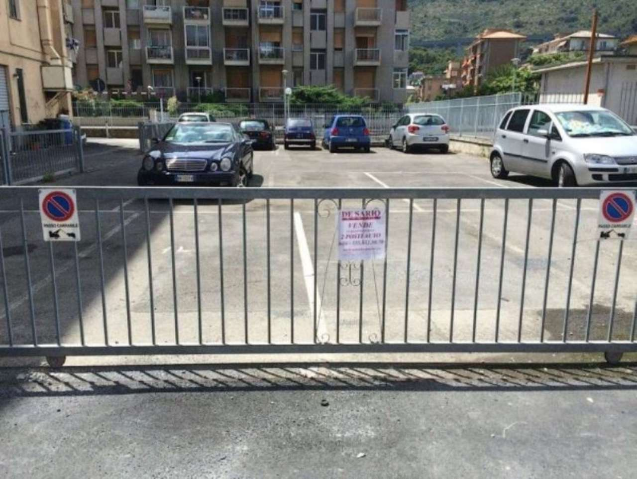 Attività / Licenza in vendita a Andora, 9999 locali, prezzo € 15.000 | CambioCasa.it