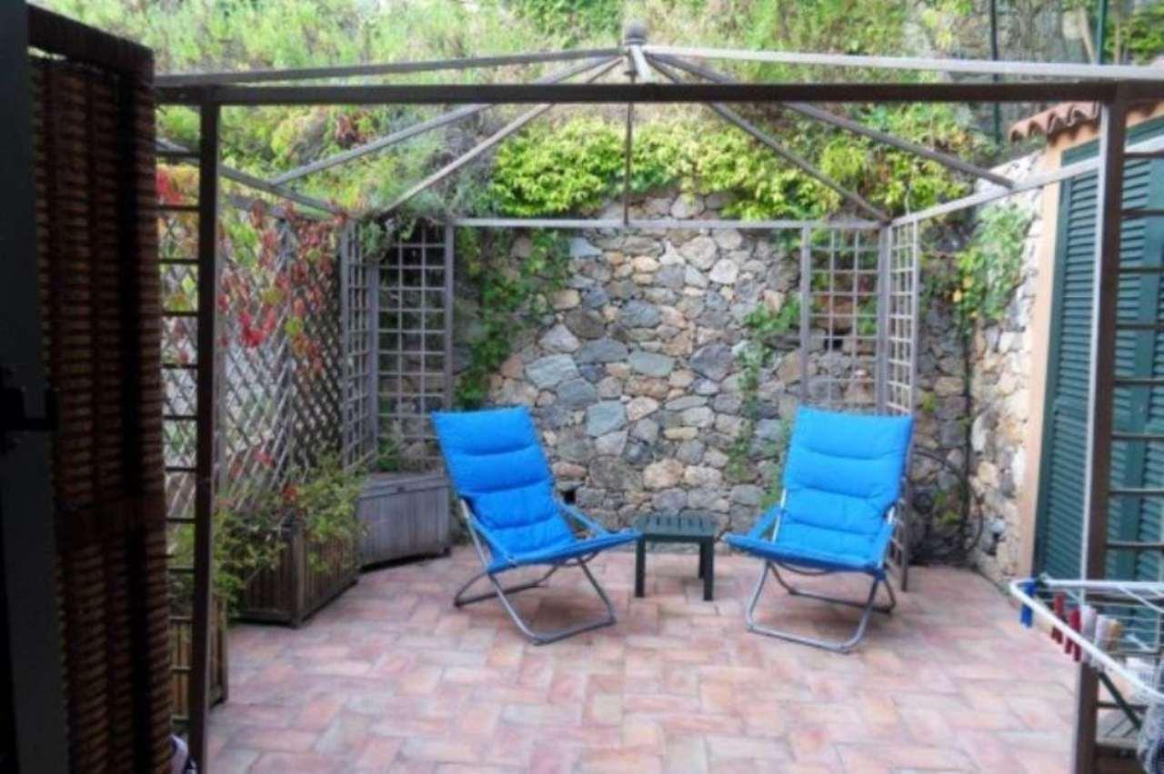 Appartamento in vendita a Garlenda, 3 locali, prezzo € 255.000 | Cambio Casa.it