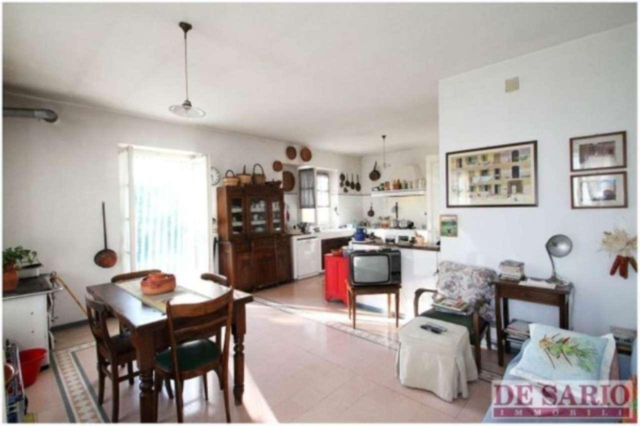 Rustico / Casale in Vendita a Pino Torinese