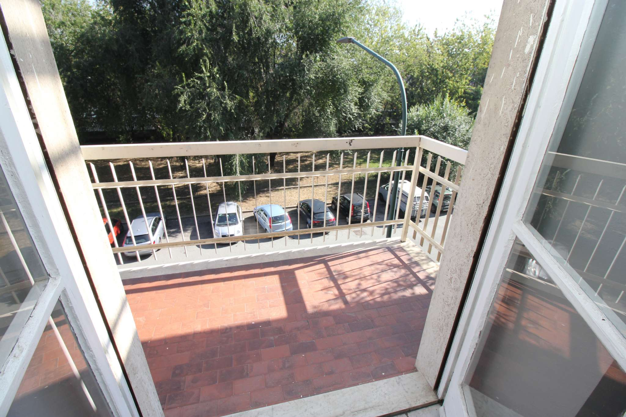 Appartamento in vendita Zona Lingotto - corso CAIO PLINIO 66 Torino