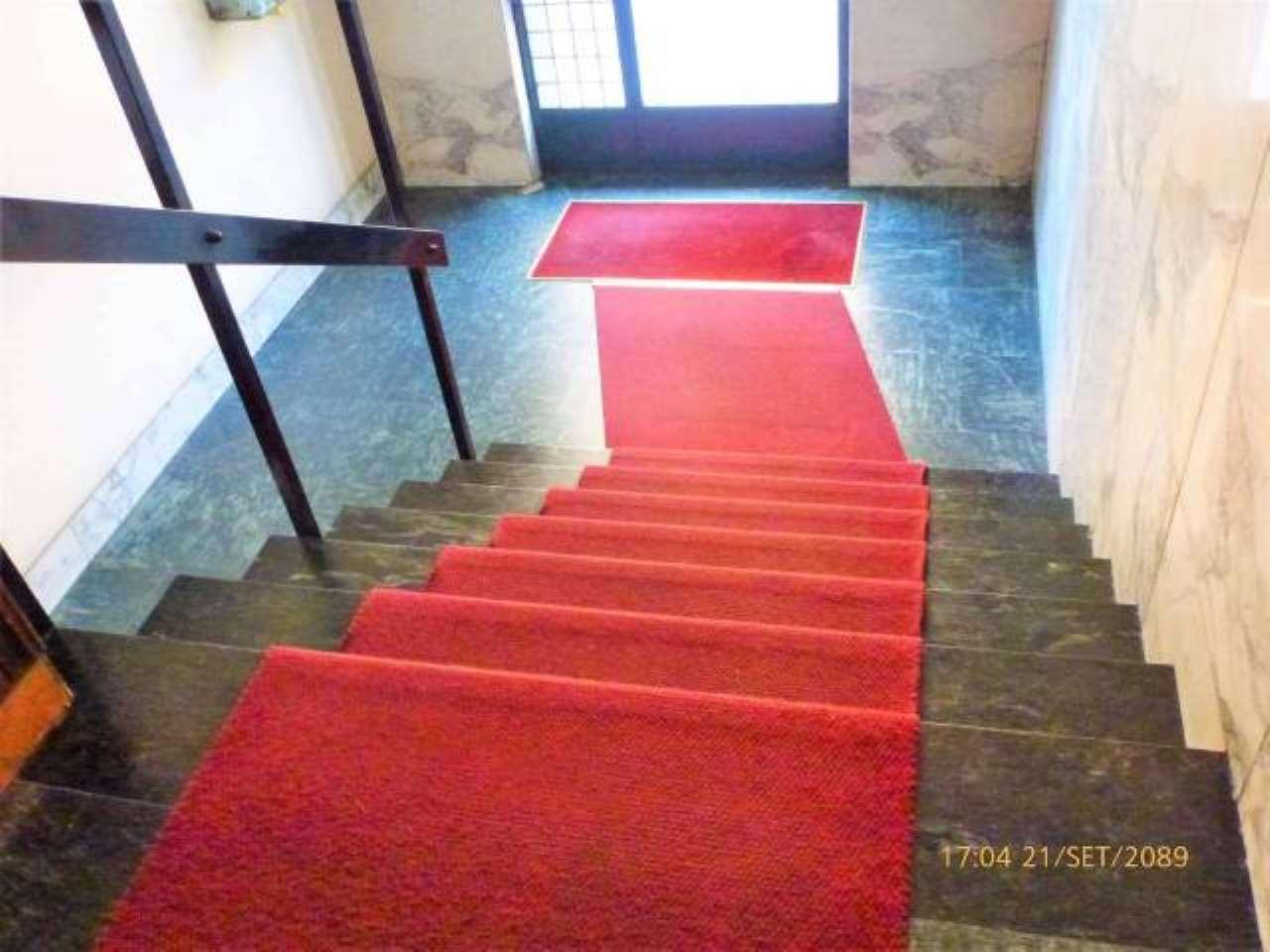 Appartamento in vendita via TRENTO Nichelino