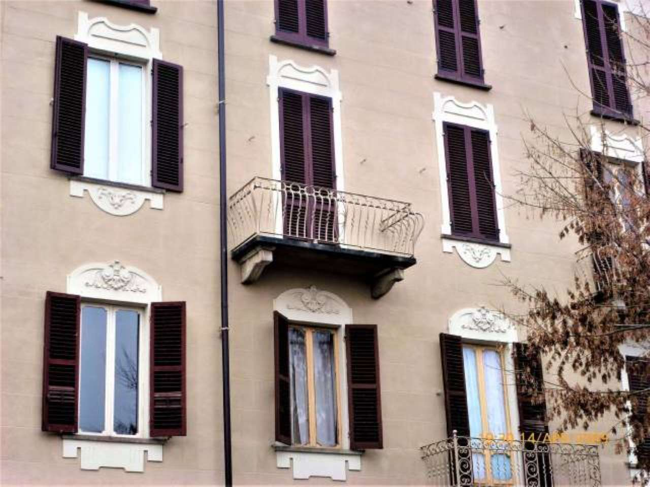 Appartamento in vendita viale Porta Piacentina Moncalieri