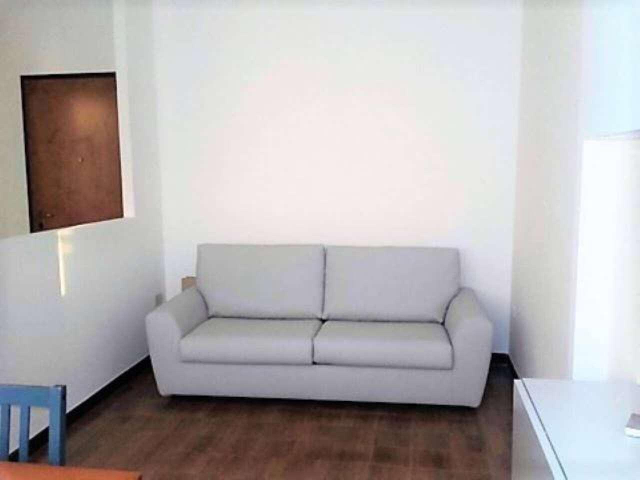 Appartamento monolocale in vendita a Torino (TO)