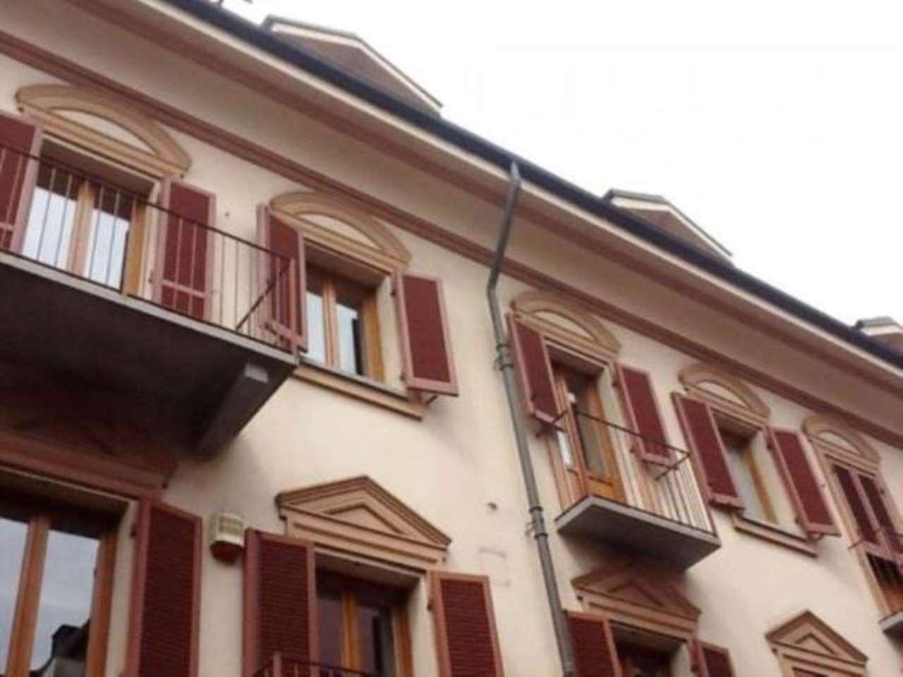 Appartamento in vendita via Santa Croce Moncalieri