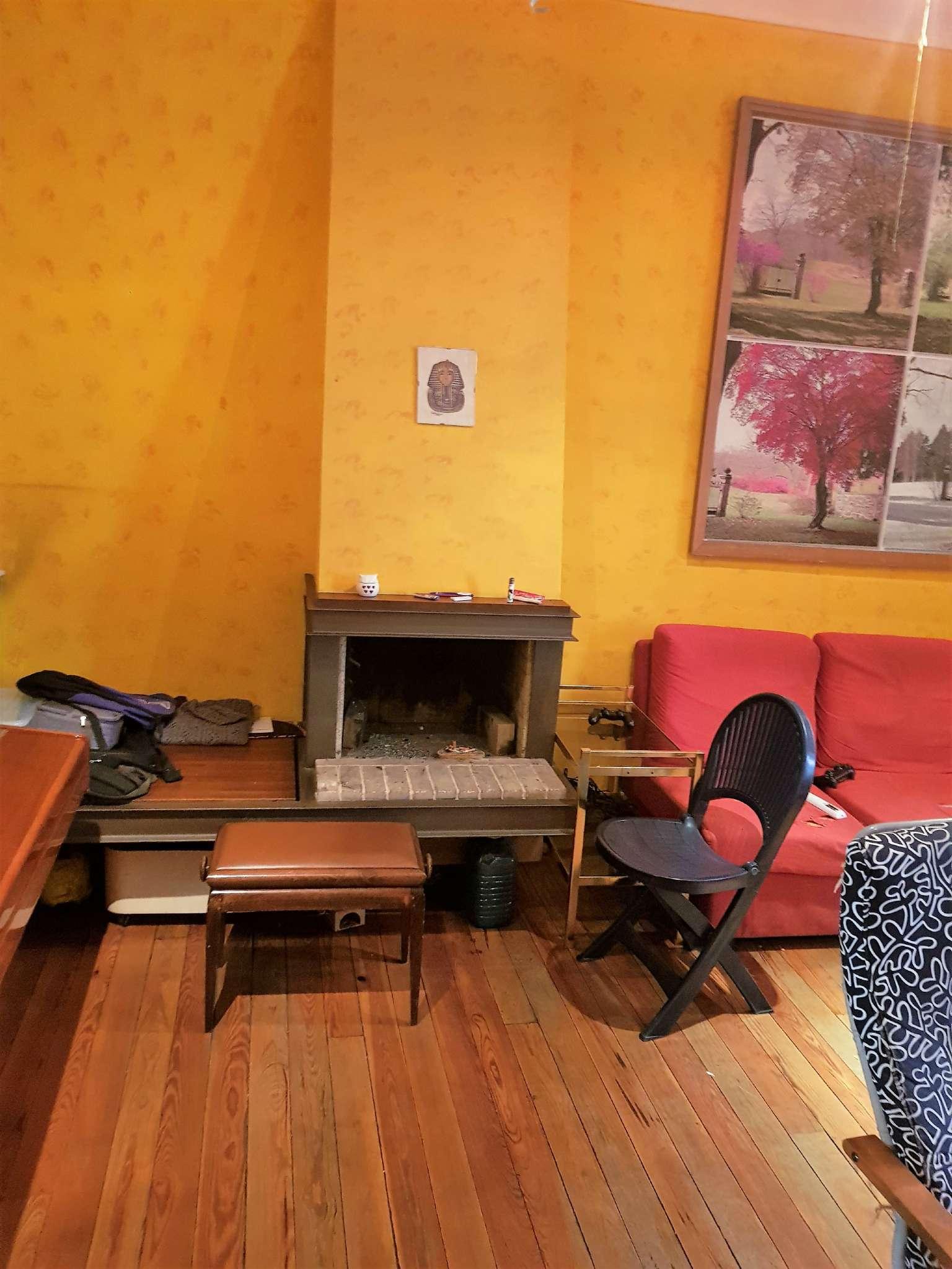 Casa Indipendente in vendita Zona Cenisia, San Paolo - via VENASCA Torino