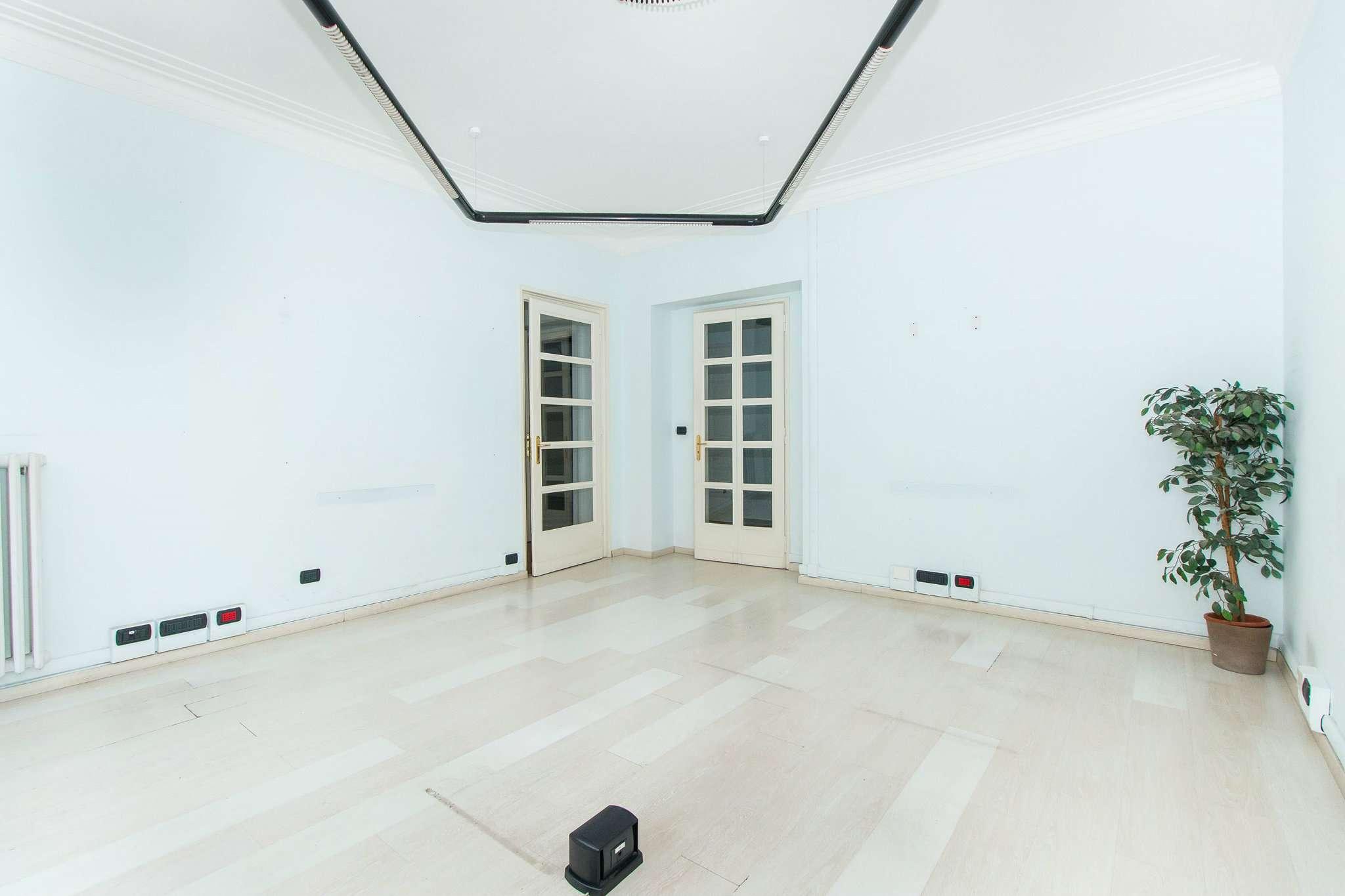 Torino Torino Vendita APPARTAMENTO » alloggio affitto, case di torino