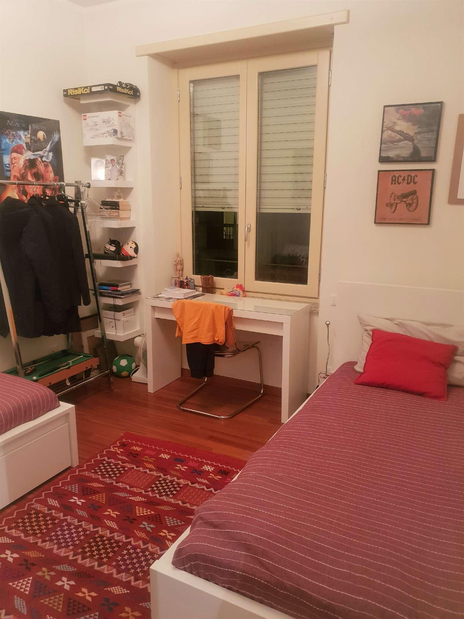 Torino Torino Affitto APPARTAMENTO » cerco affitto casa torino