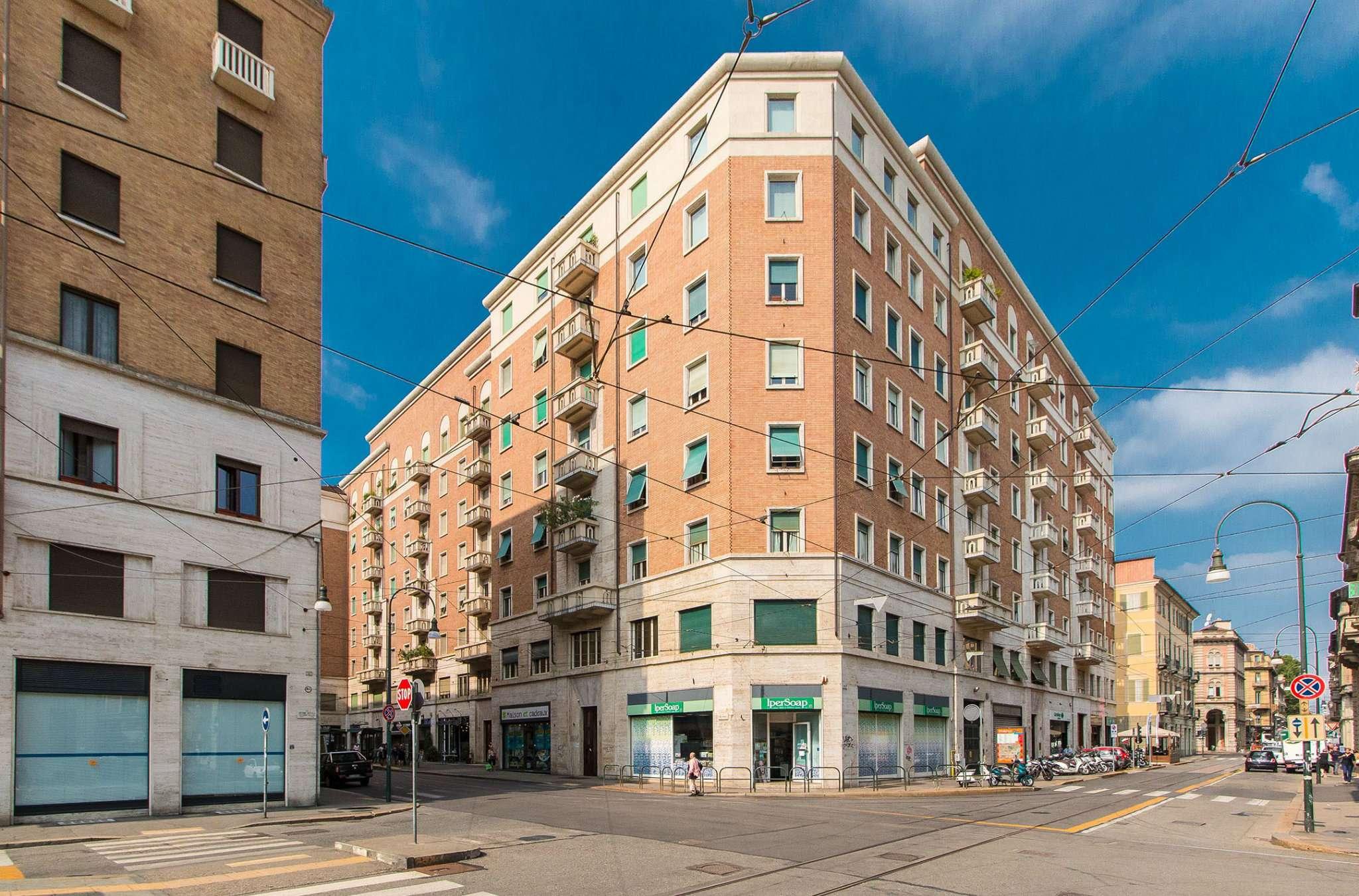 Torino Torino Vendita APPARTAMENTO >> cerca appartamenti vendita