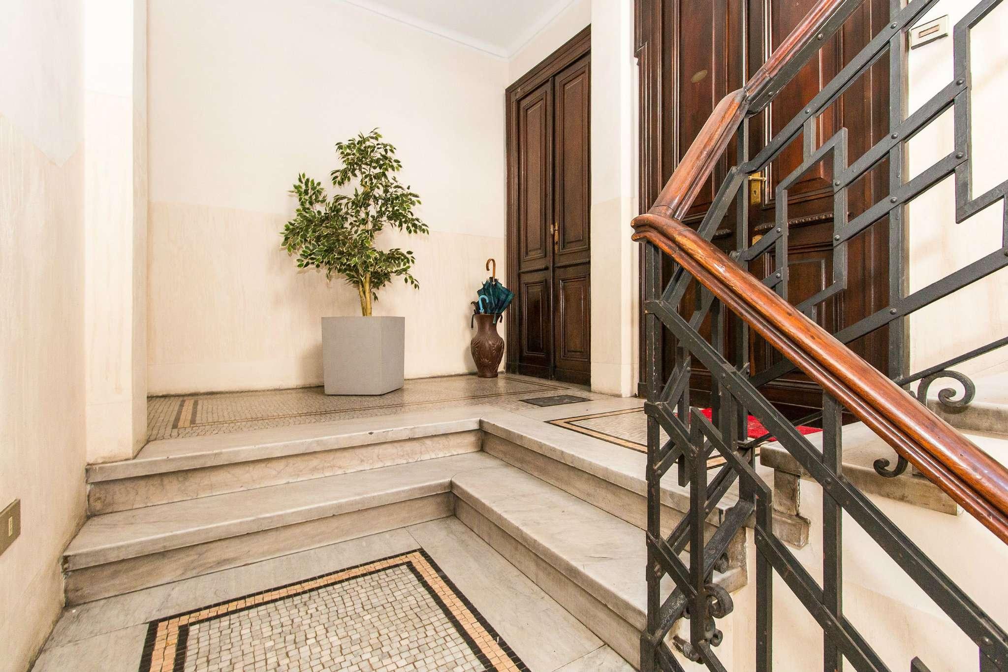 Torino Torino Vendita APPARTAMENTO » alloggi vendita, appartamenti a torino