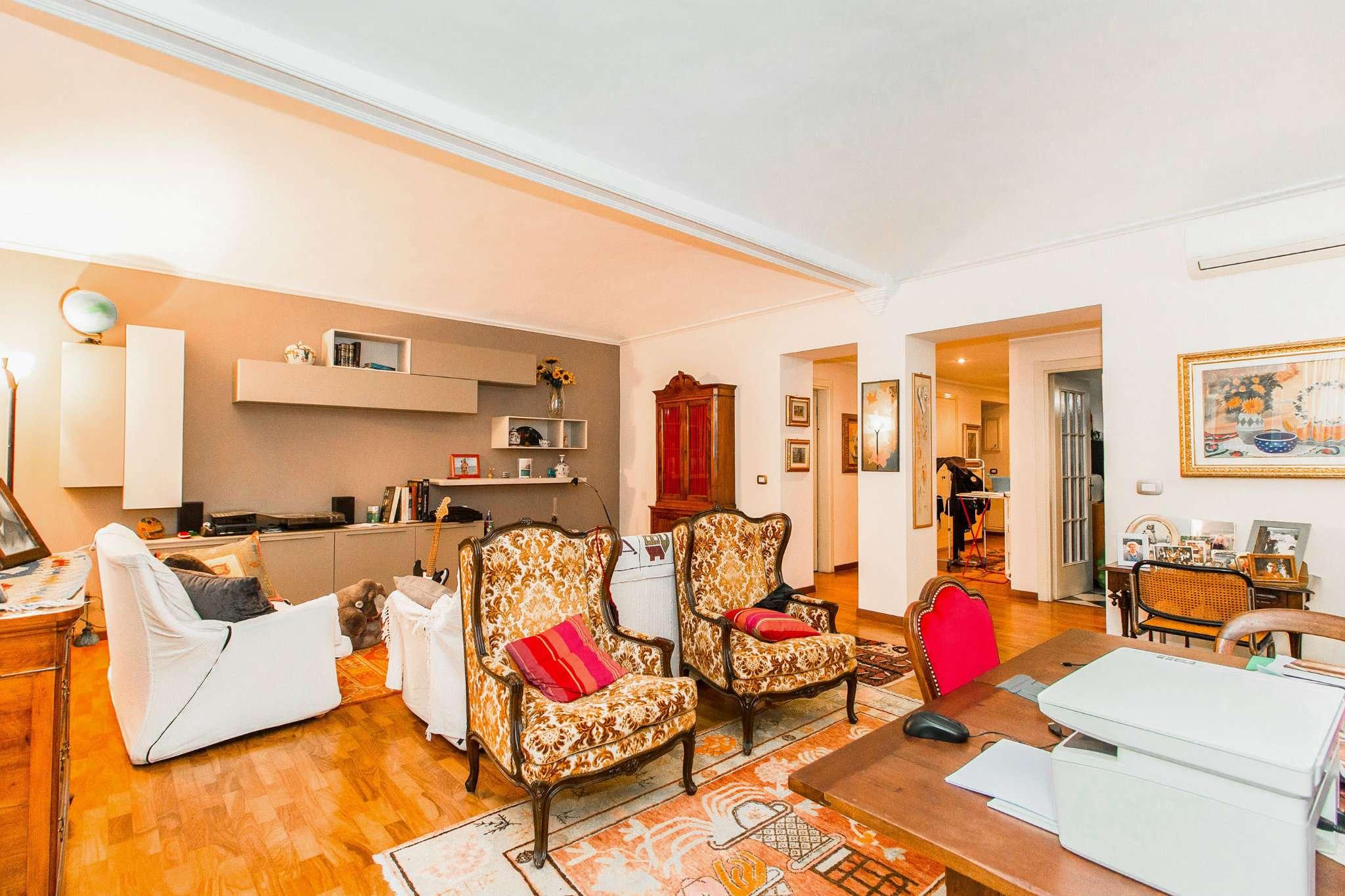 Torino Torino Vendita APPARTAMENTO >> alloggi in vendita, appartamenti a torino