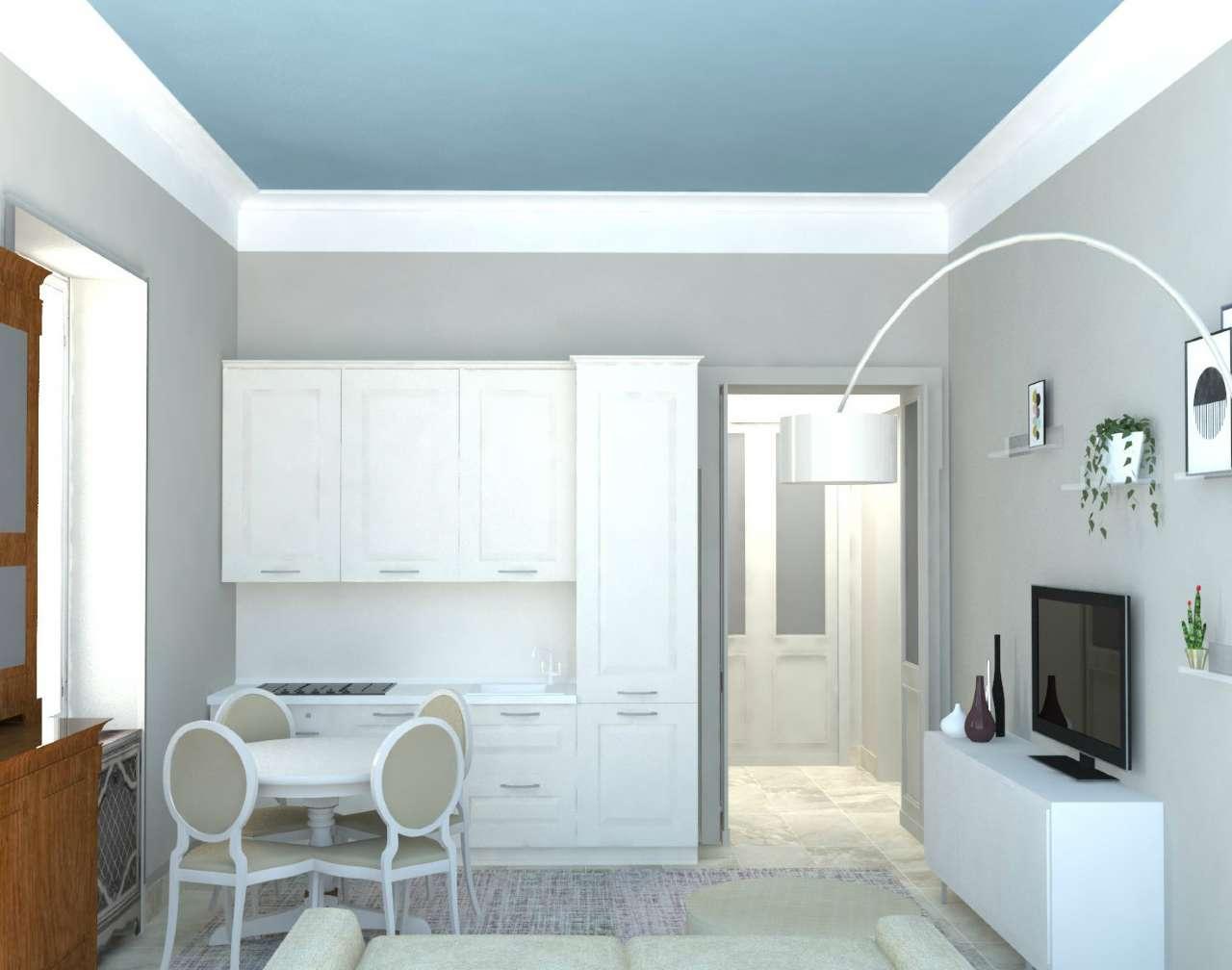 Torino Torino Affitto APPARTAMENTO , alloggi in vendita >> appartamenti a torino