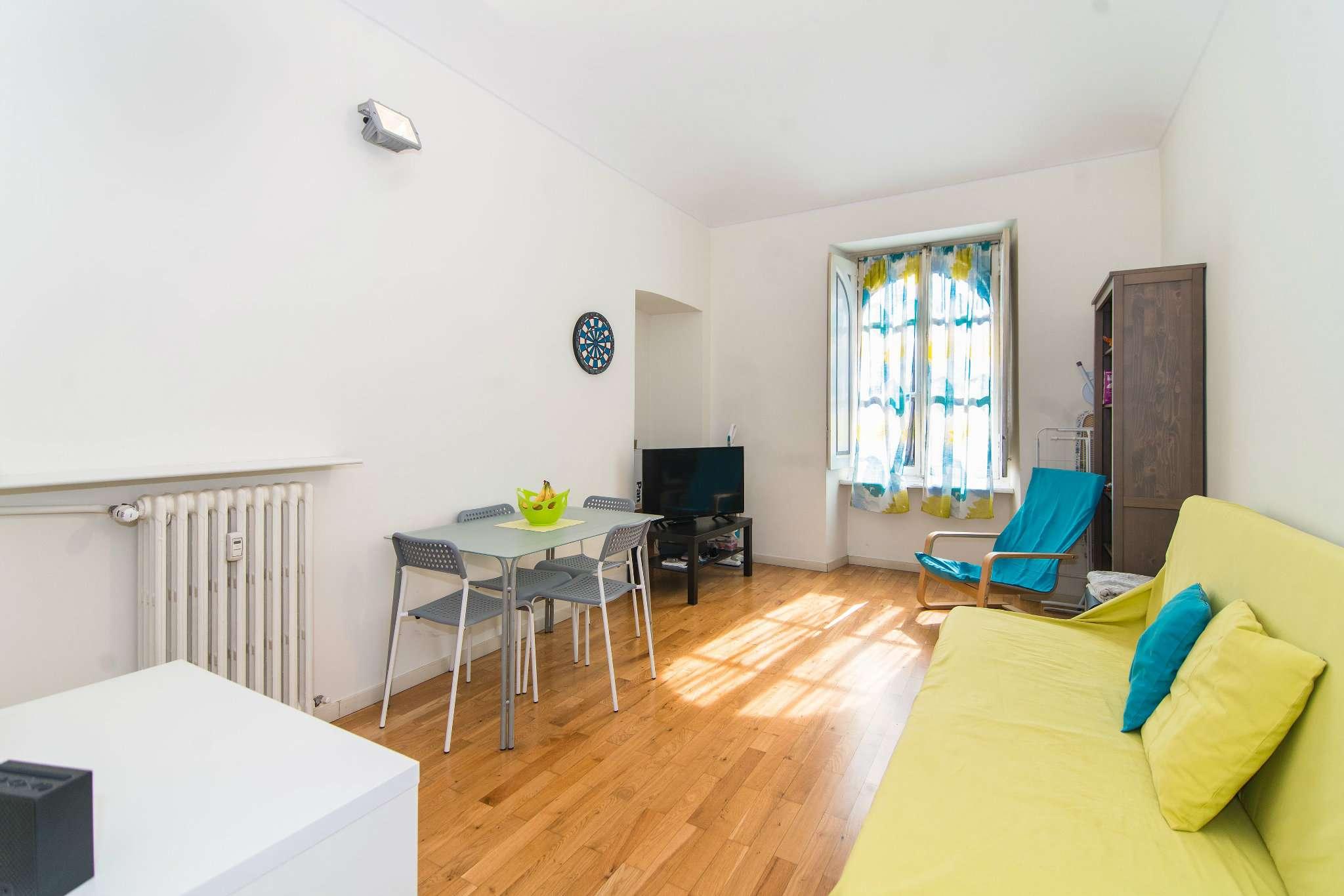 Torino Torino Vendita APPARTAMENTO >> affitto alloggio, torino affitti case