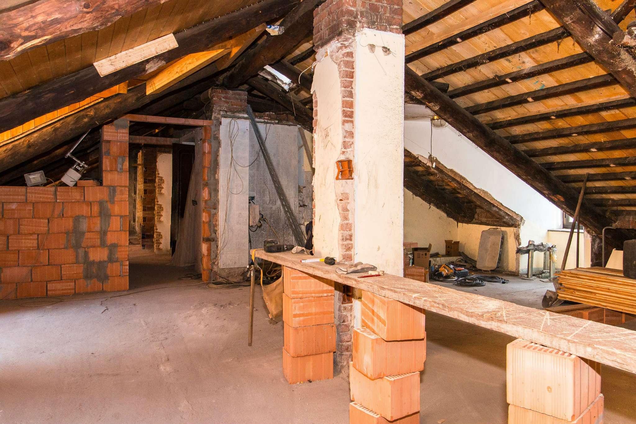 Torino Torino Vendita APPARTAMENTO » annunci appartamenti da affittare a torino