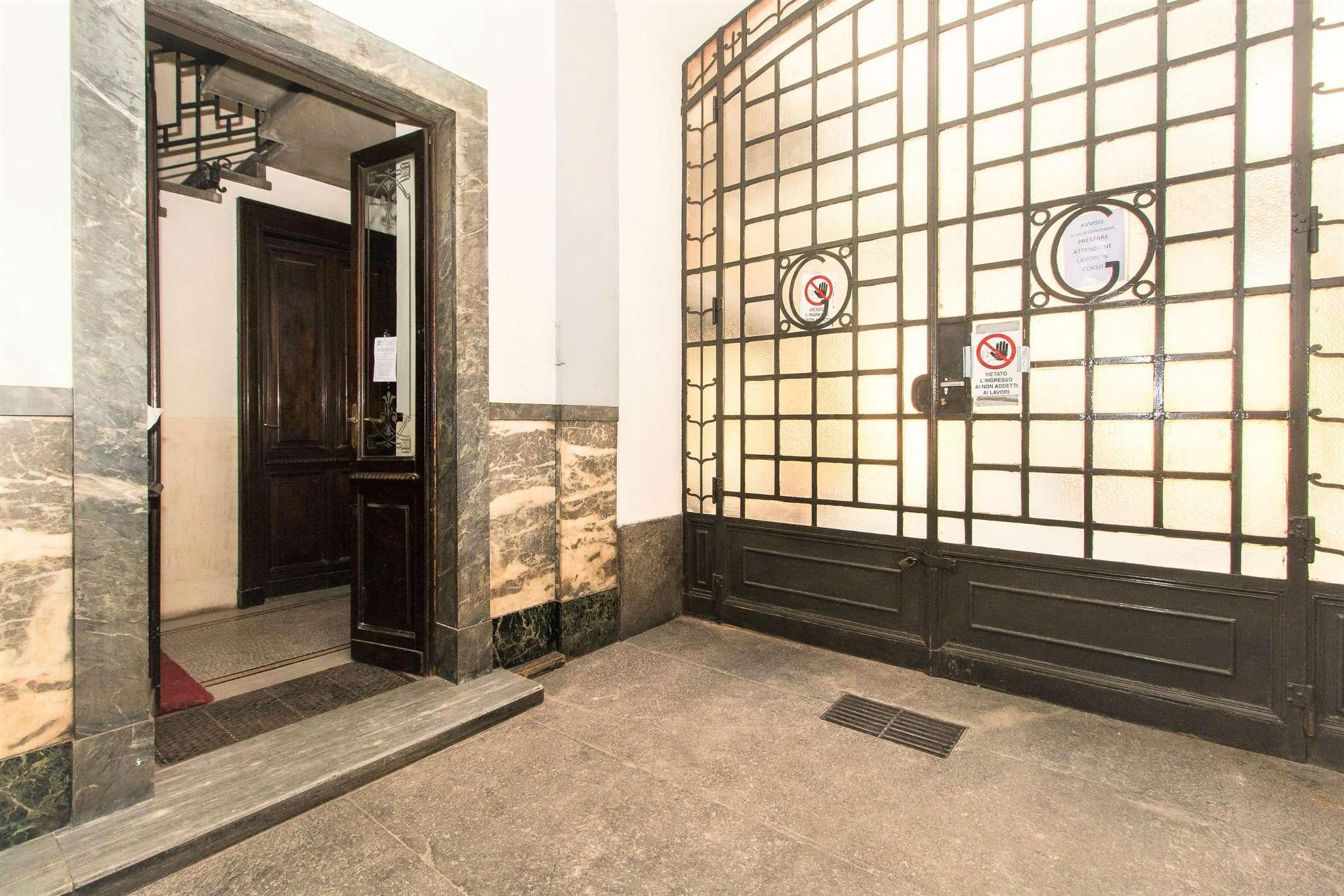Torino Torino Vendita APPARTAMENTO , appartamenti a torino