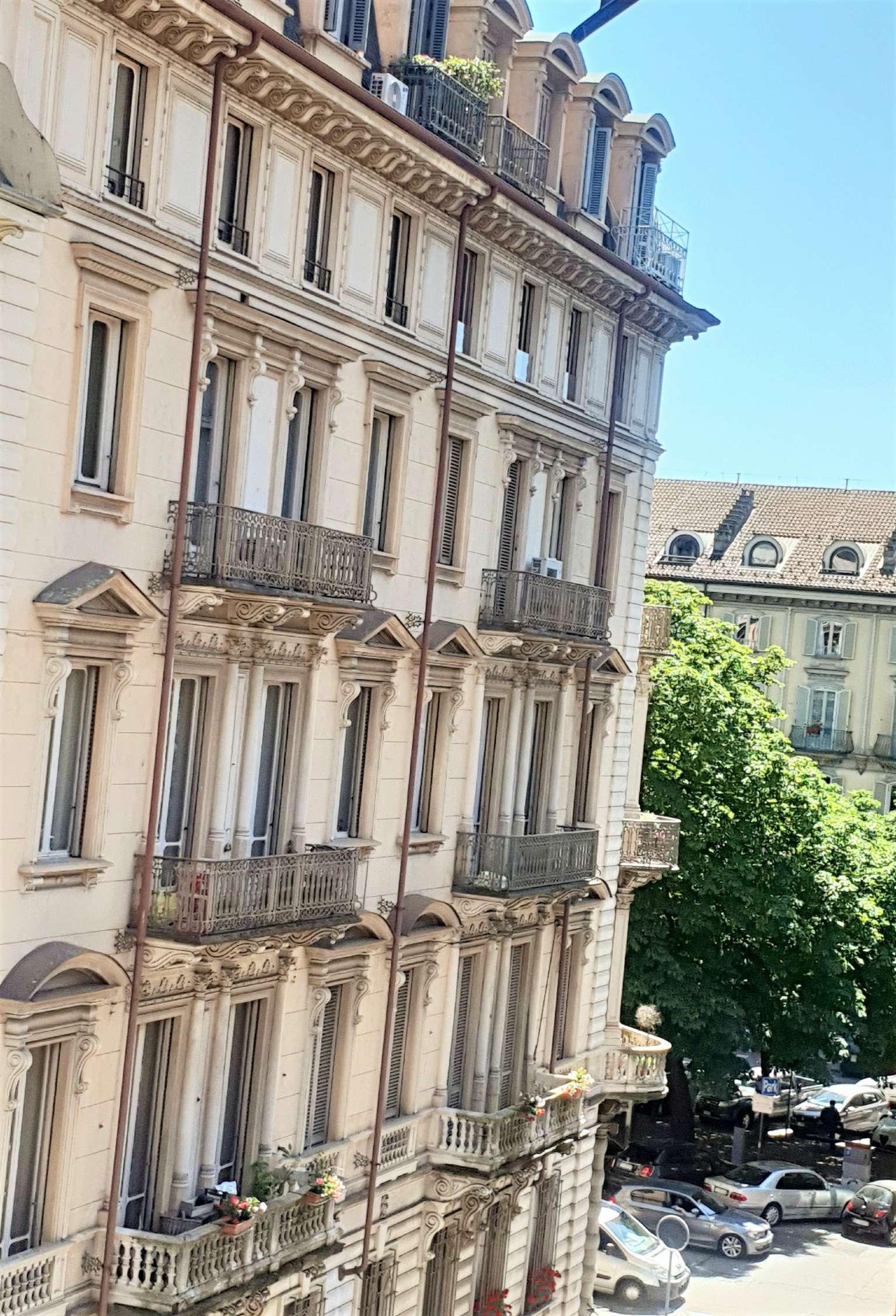 Torino Torino Vendita APPARTAMENTO >> affitto case torino