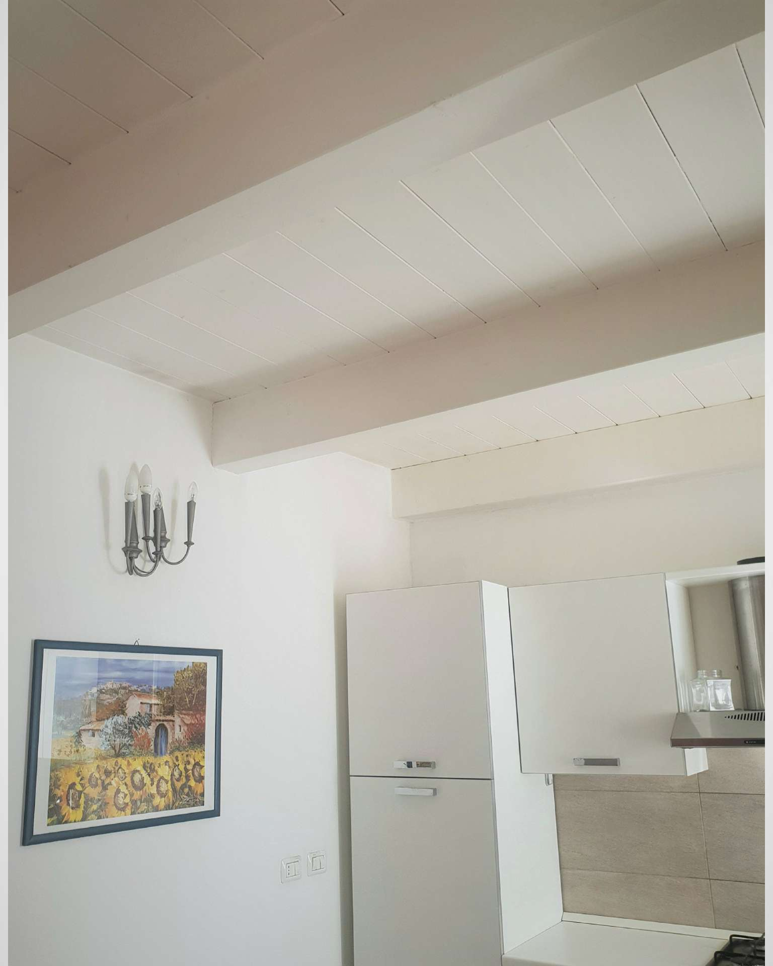 Torino Torino Affitto APPARTAMENTO » alloggi vendita, appartamenti a torino