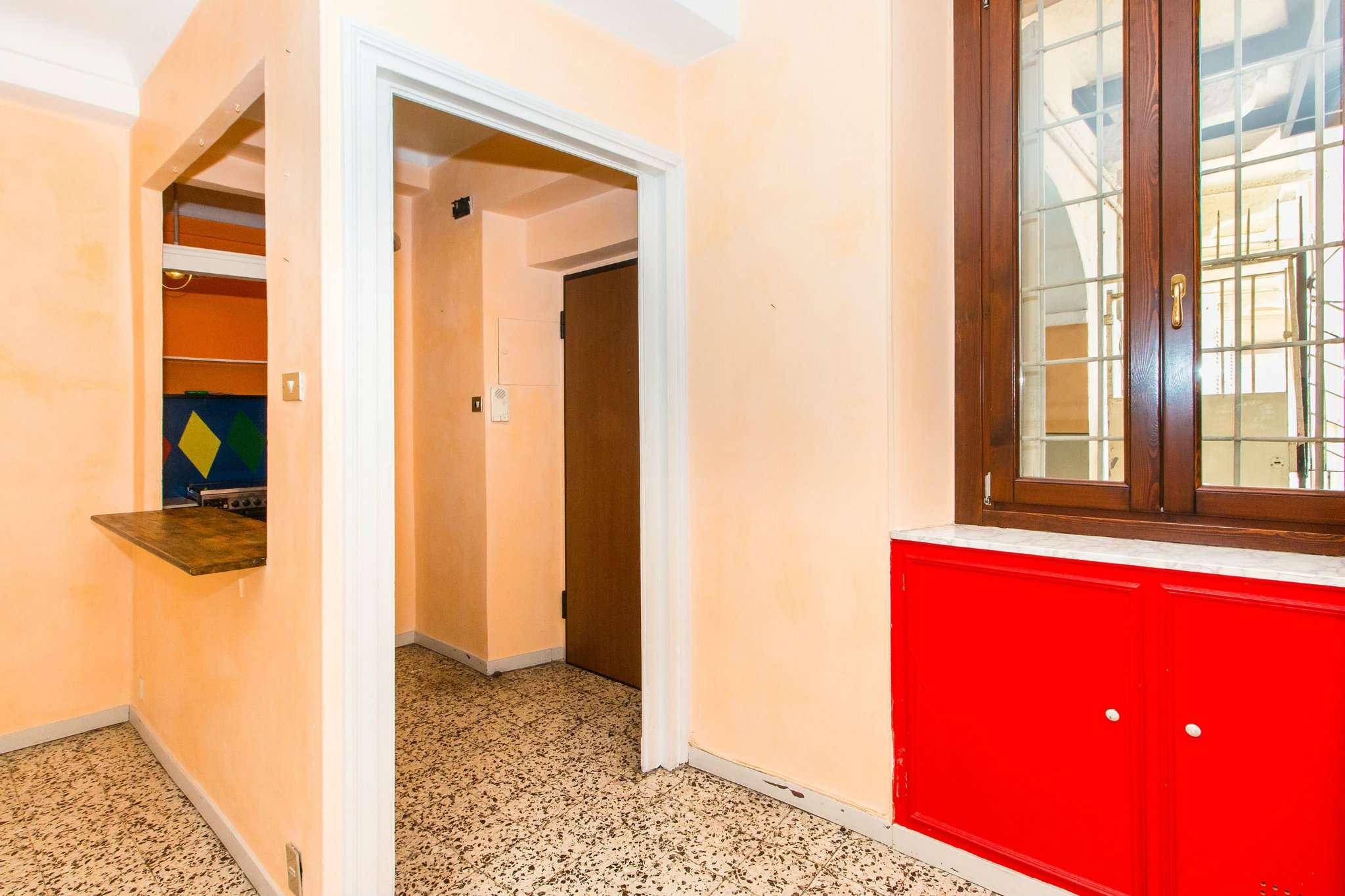 Torino Torino Vendita APPARTAMENTO , appartamentio in vendita a torino