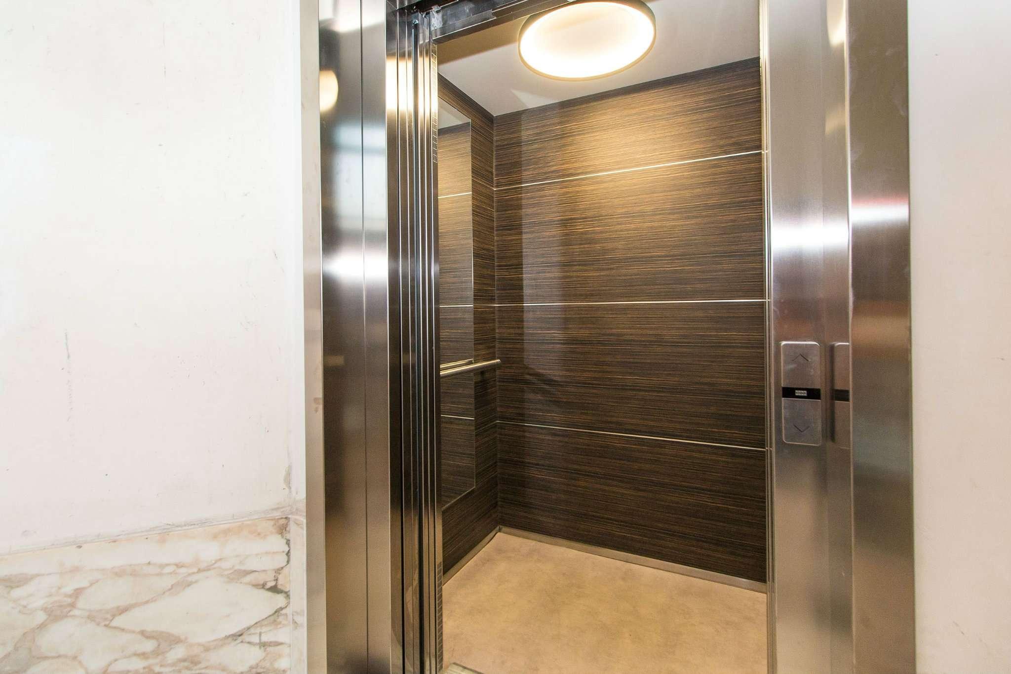 Torino Torino Vendita APPARTAMENTO >> alloggi vendita, appartamenti a torino