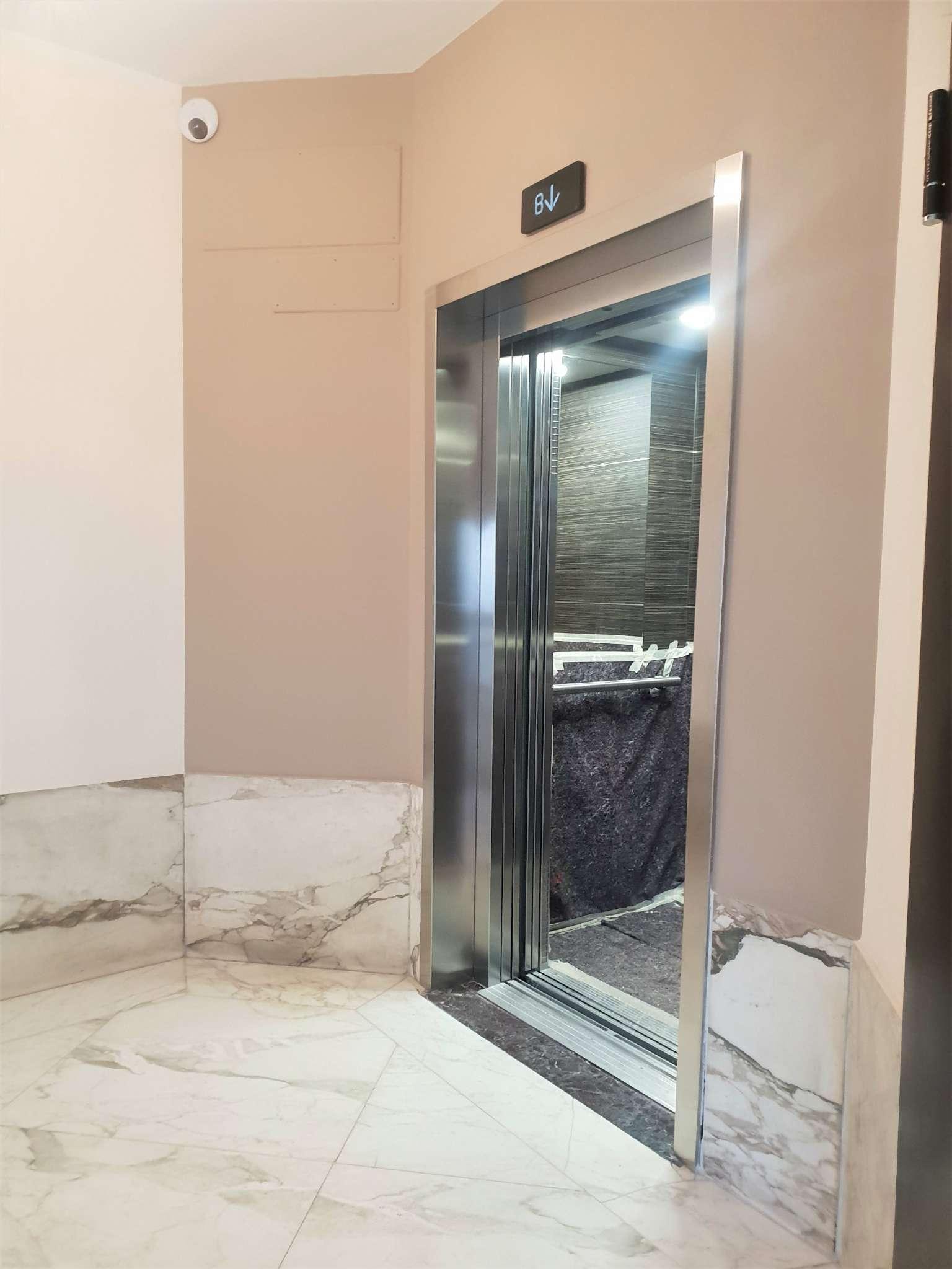 Torino Torino Vendita APPARTAMENTO » alloggi affitto torino case