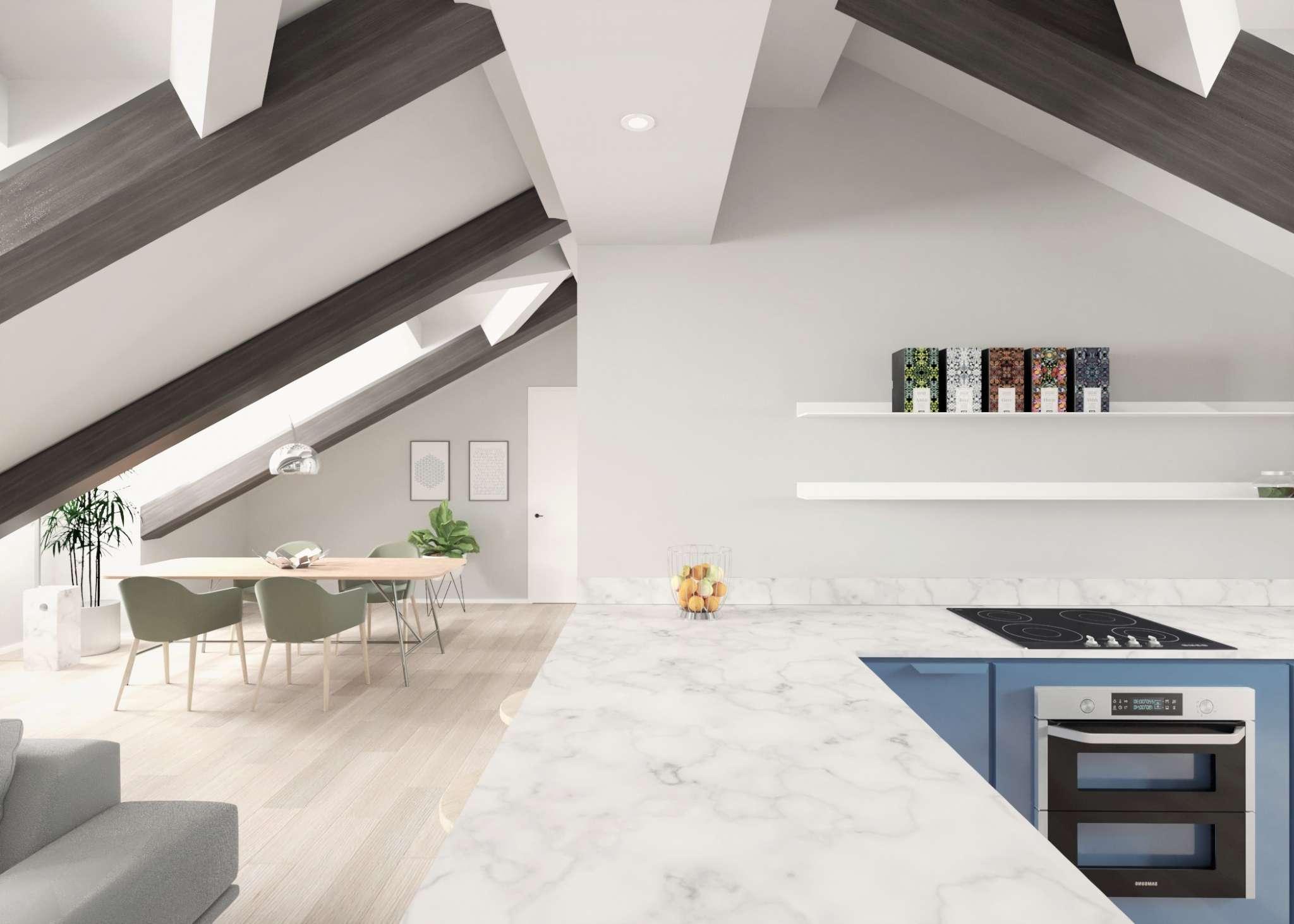 Torino Torino Vendita APPARTAMENTO , alloggi in vendita, appartamenti a torino