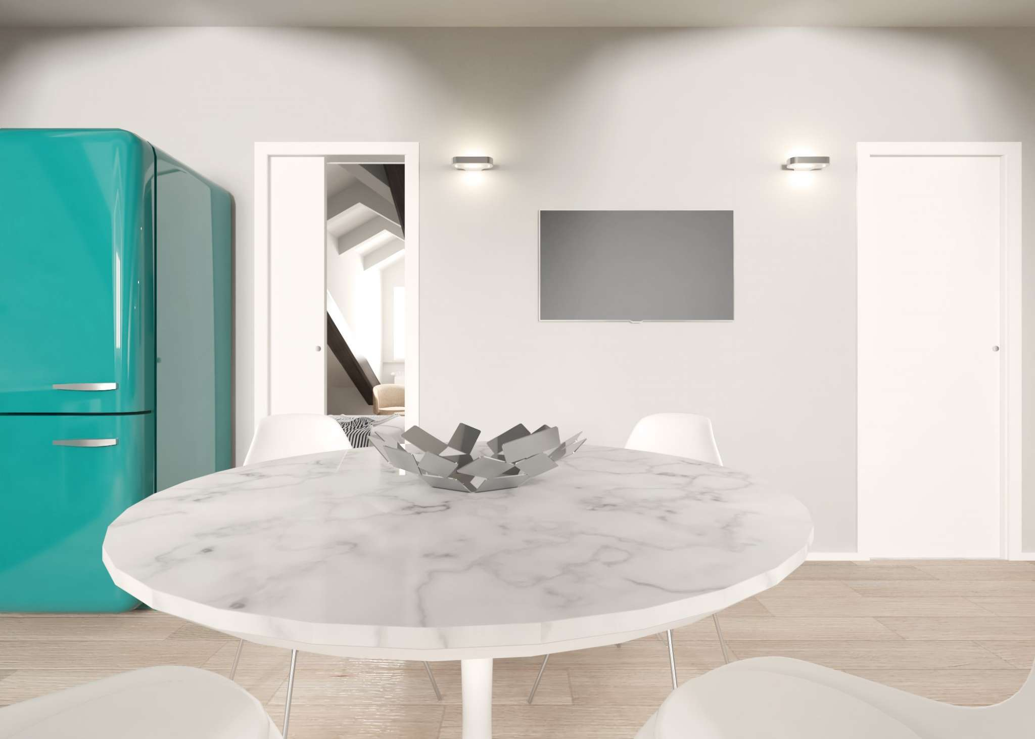 Torino Torino Vendita APPARTAMENTO >> affitto alloggi: case a torino