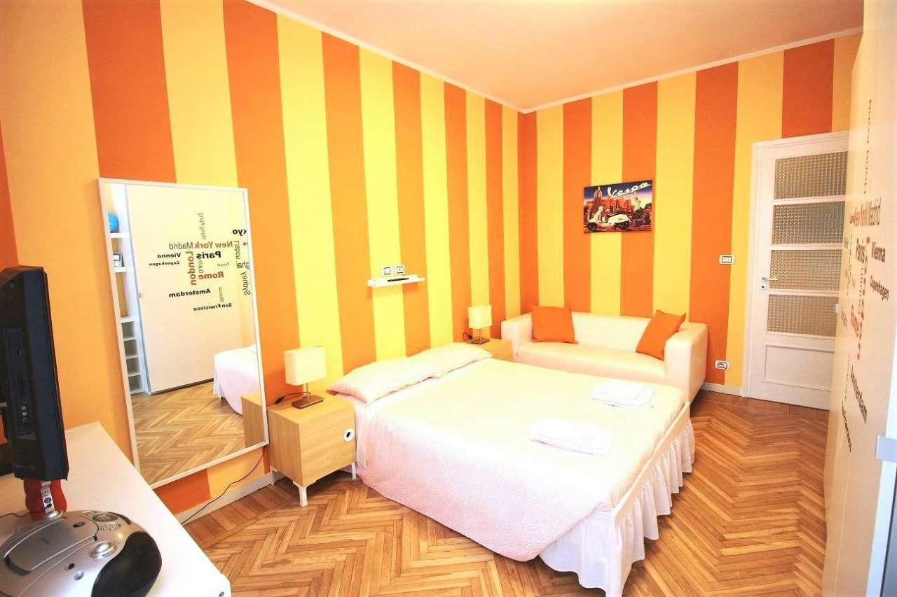 Torino Torino Vendita APPARTAMENTO » alloggi in vendita >> appartamenti a torino