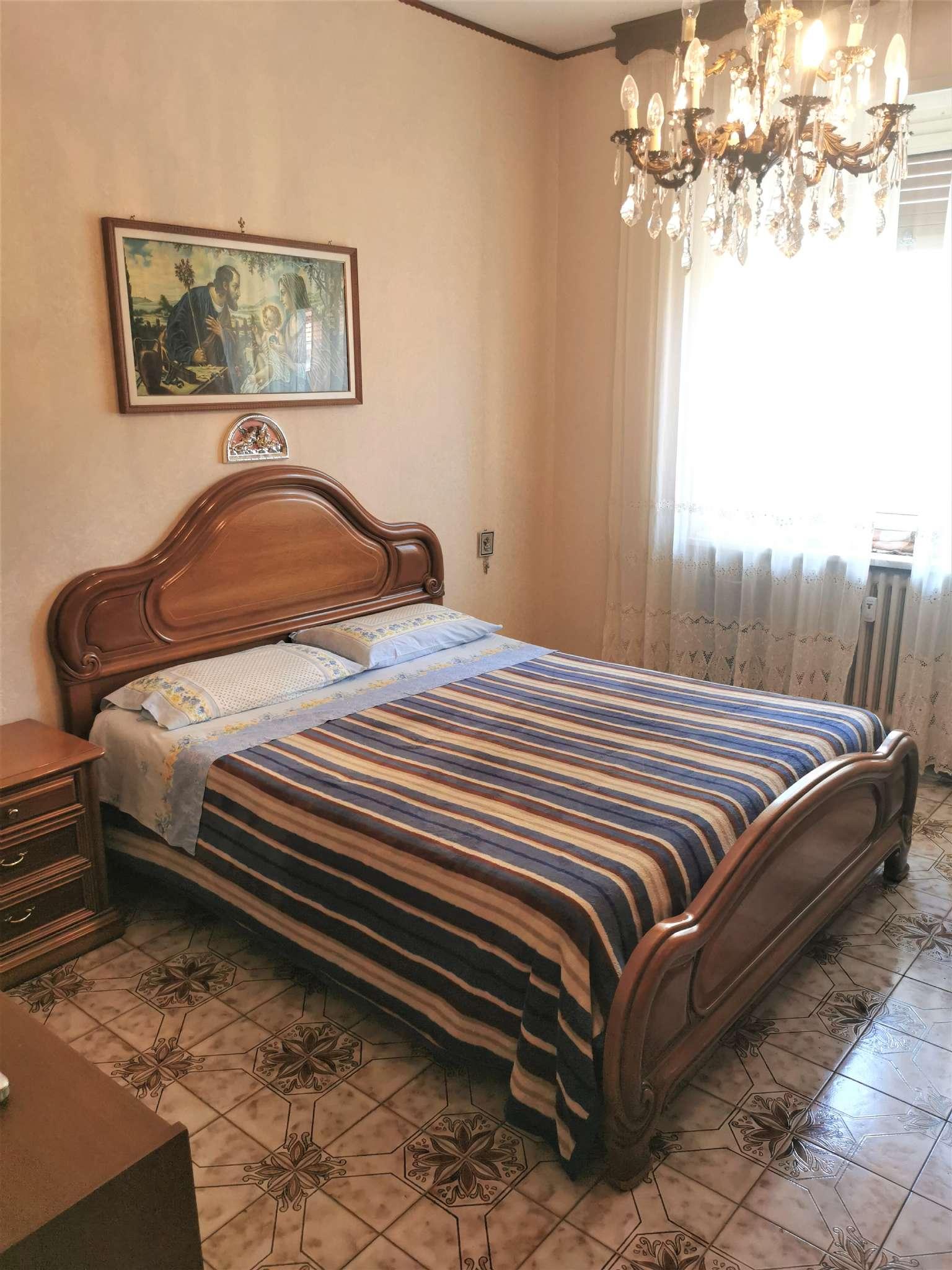 Beinasco Beinasco Vendita APPARTAMENTO >> annunci appartamento per vendita a torino