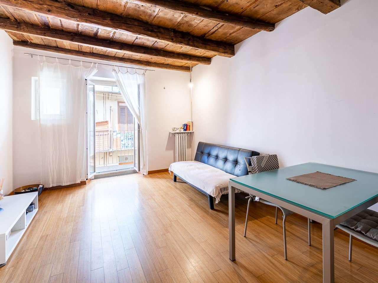 Torino Torino Vendita APPARTAMENTO >> annunci case per affitto a torino e provincia