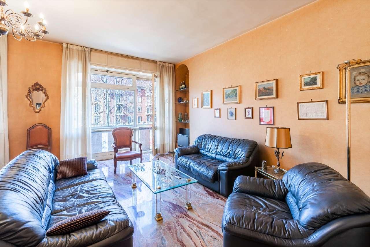 Torino Torino Vendita APPARTAMENTO , annunci economici affitto case a torino